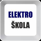 elektro_skola