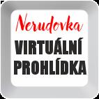 prohlidka3