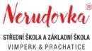 Nerudovka